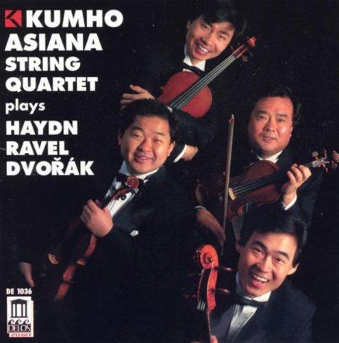 haydn-fj-string-quartet-no-62-ravel-m-string-quartet-in-f-major-dvorak-a-string-quartet-no-12