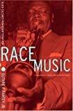 img - for Race Music: Black Cultures from Bebop to Hip-Hop book / textbook / text book