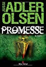 Promesse par Adler-Olsen