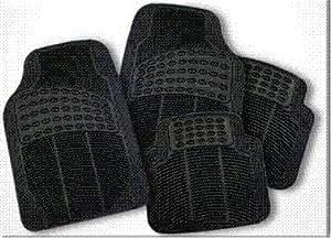 interior accessories floor mats cargo liners floor mats universal fit