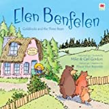 img - for Elen Benfelen (Welsh and English Edition) book / textbook / text book