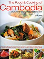 The Food & Cooking of Cambodia
