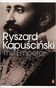 the other by ryszard kapuscinksi The other by ryszard kapuscinski in his book the other, ryszard kapuscinski effectively delineates the importance and social implications of identity.