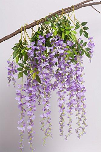 artificial-flowers-34in-artificial-fake-wisteria-vine-silk-flowers-for-garden-floral-decoration-livi