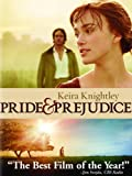 Pride & Prejudice