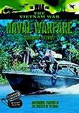 echange, troc The Vietnam War - Naval Warfare [Import anglais]