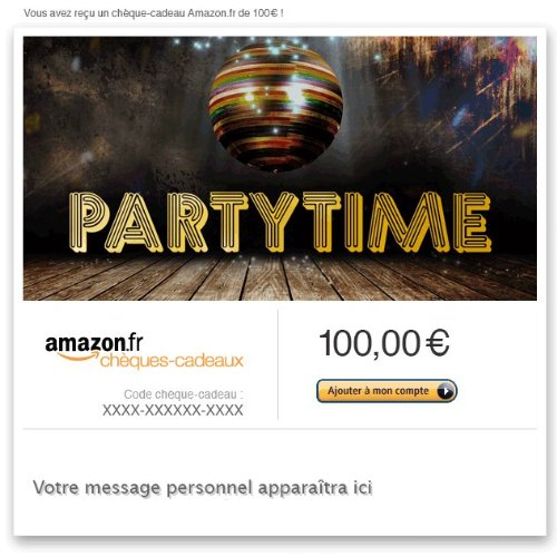 cheque-cadeau-amazonfr-e-mail-party-time