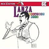 Greatest Hits: The Magic of Mario Lanza