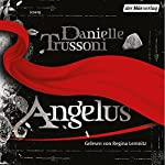 Angelus | Danielle Trussoni