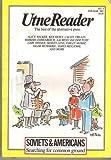 Utne Reader No. 8 Feb / March 1985