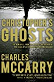 img - for Christopher's Ghosts book / textbook / text book