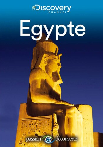 discovery-channel-egypte-francia-dvd