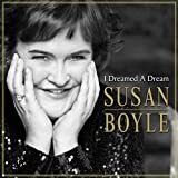 Who I Was Born To Be��Susan Boyle