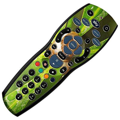 schnecke-schutzfolie-aufkleber-sticker-displayschutz-mit-leder-effekt-laminat-und-farbig-design-fur-