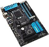 ASRock H97 Pro4 H97チップセット搭載ATXマザーボード MB2152 H97 Pro4