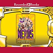NERDS 5: Attack of the Bullies | Michael Buckley