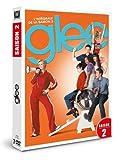 Coffret glee, saison 2 (dvd)