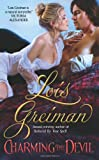 Charming the Devil (0061849332) by Greiman, Lois