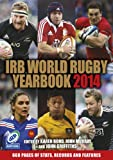 The IRB World Rugby Yearbook 2014