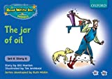 Gill Munton Read Write Inc. Phonics: Blue Set 6 Storybooks: The Jar of Oil