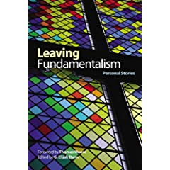 [Leaving Fundamentalism]