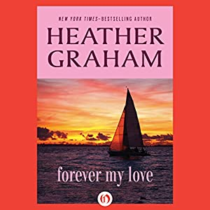 Forever My Love Audiobook