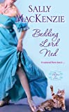 Bedding Lord Ned (Duchess of Love)