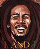 img - for I and I Bob Marley book / textbook / text book