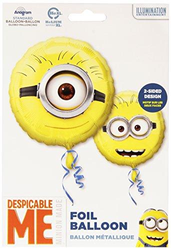 gru-mi-villano-favorito-globos-amscan-international-2995201