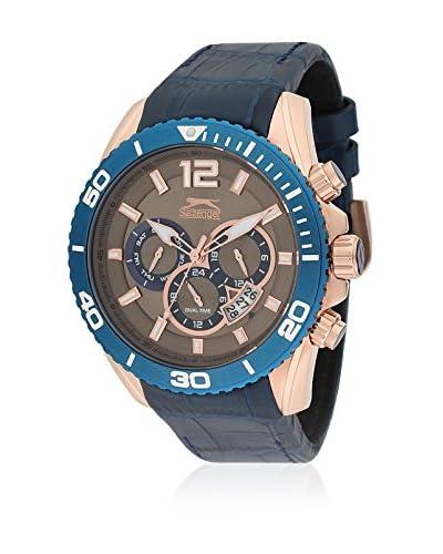 Slazenger Reloj de cuarzo Sl.27.1250.2.03  45 mm