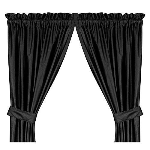 Falcons Curtains Atlanta Falcons Curtain Falcons Curtain