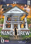 Nancy Drew Alibi in Ashes - Standard...