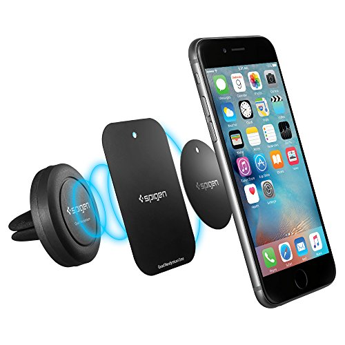 Top 10 Best Sellers In Car Cradles Amp Mounts For Cell Phone