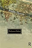 img - for Multi-stories: Cross-cultural Encounters book / textbook / text book