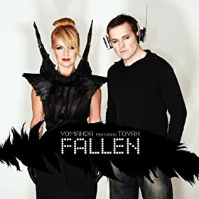 Fallen (Extended)
