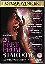 20 Feet from Stardom [DVD] [2013]