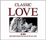 Classical Love Album