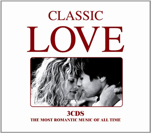 classic-love-the-most-romantic-music-of-all-time