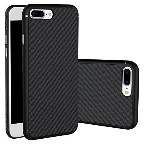meimeiwu-carbon-fiber-custodia-protective-case-cover-per-iphone-7-plus-nero