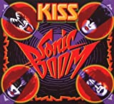Sonic Boom by KISS (2009-10-02)