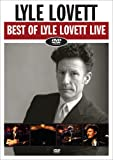 The Best of Lyle Lovett - Live