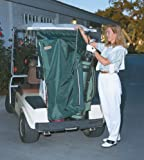 """Greenline Dry Drop """"Club and Bag Protector"""" (37.5 x 37.5 x 17 Inch)"""