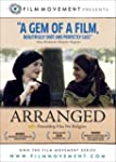 NEW Arranged (DVD)