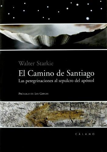 Camino De Santiago, El (Pasajero)