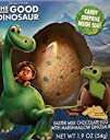 Disney The Good Dinosaur Eater Milk C…