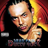 echange, troc Sean Paul - Dutty Rock