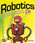 Robotics: Discover the Science and Te...