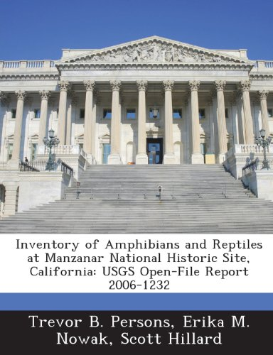 inventory-of-amphibians-and-reptiles-at-manzanar-national-historic-site-california-usgs-open-file-re
