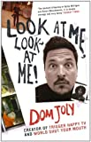 ISBN: 0747577609 - Look at ME, Look at ME!