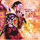 Very Best of Lila Downs